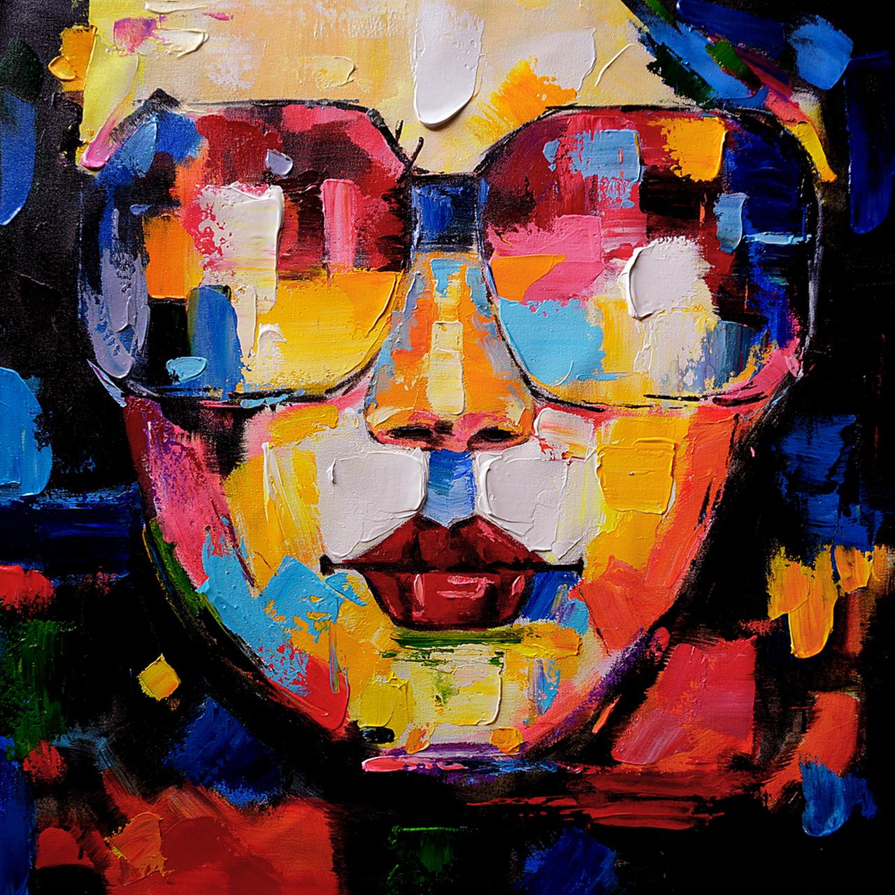 ศิลปะทำให้เรามีจินตนการที่กว้างมากขึ้น
